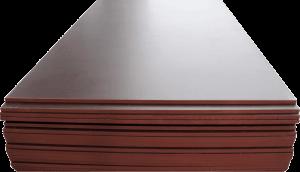 ламинированная фанера 18 мм купить в СПб