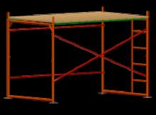 ramnye-lesa
